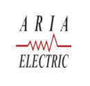 Aria Electric